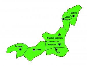 harta-confluente-moldave-bacau-site